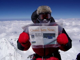 Everest-June-16,-2-009