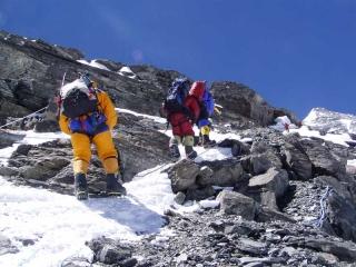 Everest-June-16,-3-116