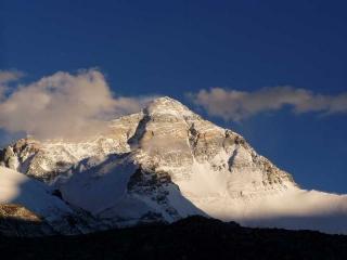 Everest-june-16,-1-114