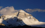 Everest-june-16,-1-114