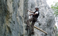 Via-ferrata-Leysin-015