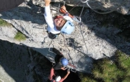 via-ferrata,OLA,-2009-046