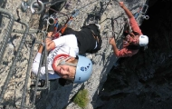 via-ferrata,OLA,-2009-048
